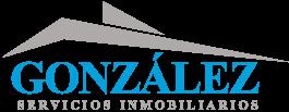 Ignacio Gonazalez